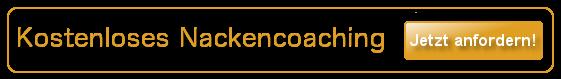Kostenloses Coaching anfordern!